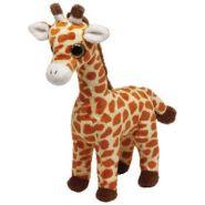 Жираф, BEANIE BABY