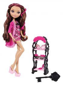 Кукла Брайер Бьюти (Briar Beauty), серия Пижамная, EVER AFTER HIGH