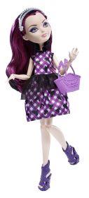 Кукла Рэйвен Квин (Raven Queen), серия Волшебный пикник, EVER AFTER HIGH