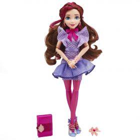 Кукла Джейн (Jane), базовая, DESCENDANTS
