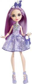 Кукла Дачесс Сван (Duchess Swan), серия Именинный бал, EVER AFTER HIGH