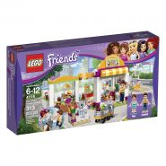Lego Friends 41118 Супермаркет #
