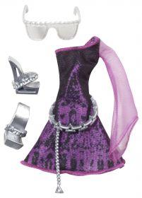 Набор одежды Спектра Вондергейст (Spectra Vondergeist Basic Fashion Pack), MONSTER HIGH