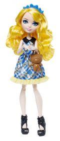 Кукла Блонди Локс (Blondie Lockes), серия Волшебный пикник, EVER AFTER HIGH