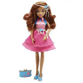Кукла Одри (Audrey), базовая, DESCENDANTS
