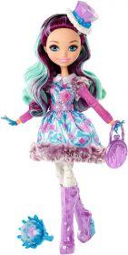 Кукла Мэдлин Хэттер (Madeline Hatter), серия Эпическая зима, EVER AFTER HIGH