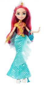 Кукла Мишель Мермейд (Meeshell Mermaid), EVER AFTER HIGH