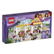 Lego Friends 41118 Супермаркет #