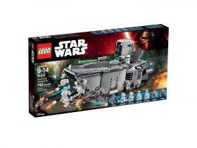Lego Star Wars 75103 Транспорт Первого Ордена #