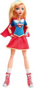 Кукла Супердевушка (Supergirl), SUPER HERO GIRLS