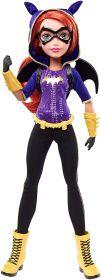 Кукла Бэтгёрл (Batgirl), SUPER HERO GIRLS